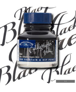 Calligraphy Ink